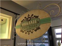 Organic Pure Sense