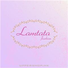 Lamtata Fashion