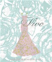 Vivo Bridal