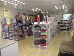 東亞太平門市有限公司Oriental Pacific Retail Ltd