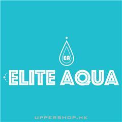 Elite Aqua 水泳駅