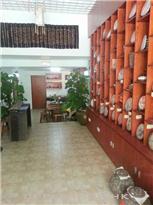 香港中樂號普洱茶專賣店
