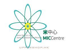 米中心 MIC CENTRE