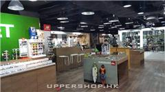 眼鏡自由行 FreeOutlet Eyewear 旺角