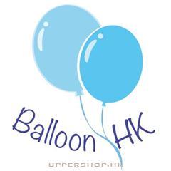 氣球專門店BalloonHK