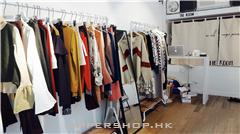 THE ROOM Clothing & Jewellery