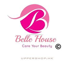 BelleHouse