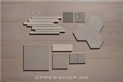 PLAN HOUSE building materials studio