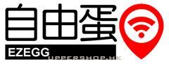 EZEGG Consultancy Company