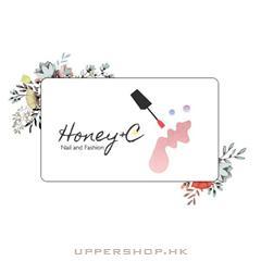 Honey+C