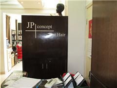 JP concept