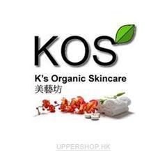 美藝坊有機護膚中心 (已結業)K's Organic Skincare