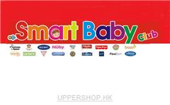 Smart Baby Club