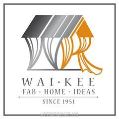 WAI-KEE-HOME