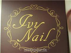 Ivy Nail