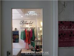 Polkadot Boutique