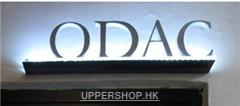 ODAC Design