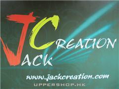 Jack Creation