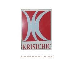意飾美Krisichic Trends Jewelry