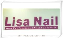 Lisa Nail