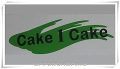 Cake 1 Cake