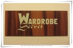 Wardrobe Secret