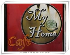 Your Home Cafe