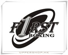 F1RST BOXING