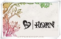 KORN FASHION BOUTIQUE