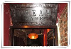 Dream Cafe