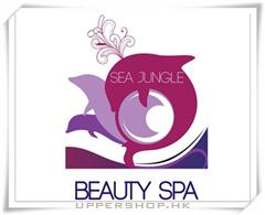 Sea Jungle Beauty Spa