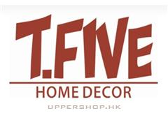T.Five Home Decor