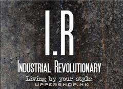 I.R. Industrial Revolutionary