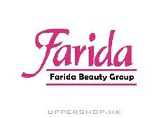 Spa de Farida