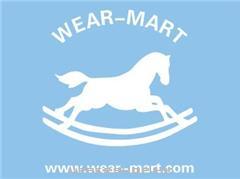 服貿公司Wear-Mart Shop
