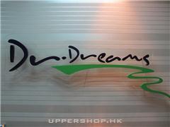 Dr.Dreams