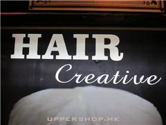 Hair CreativeHair Creative