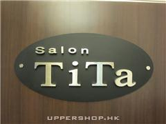Salon TiTa (已結業)