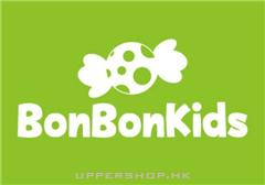 BonBonKids