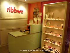 Ribbon Fashion & Accessories