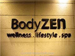 Bodyzen