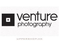 Venture Photography