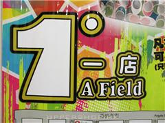 一店A Field