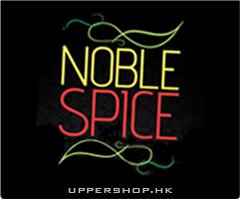 Noble Spice
