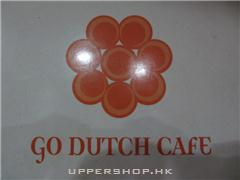 Go Dutch Cafe