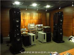 HIFI德 高級音響專門店