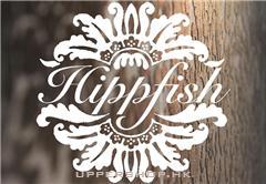 Hippfish Hair