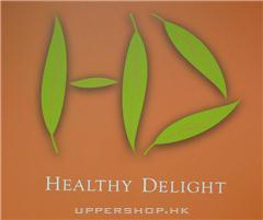 Healthy Delight
