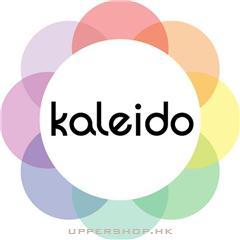 kaleido