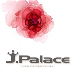 J.Palace